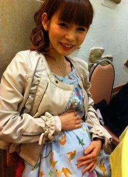 中川翔子 妊娠.JPG