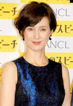 安田成美 在日韓国人.JPG