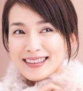 安田成美 髪型.JPG