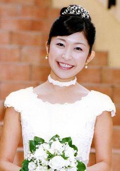 小野真弓 結婚.JPG