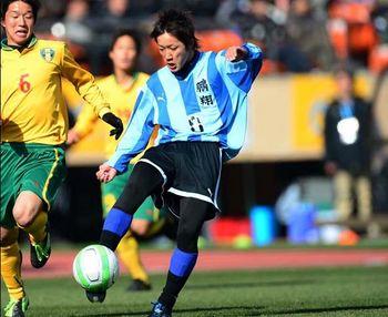 高校サッカー決勝 予想.JPG