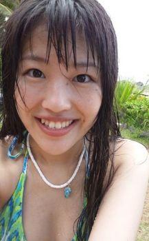 SKE桑原みずき 卒業.JPG